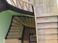 Treppenhaus Altbau3