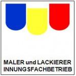Maler und Lackierinnung Bonn