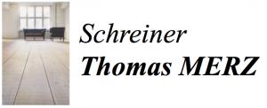 Logo Thomas Merz